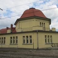 walbrzych-miasto-stacja-02