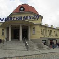 walbrzych-miasto-stacja-09