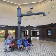 walbrzych-miasto-stacja-11