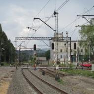 walbrzych-miasto-stacja-15