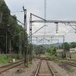 walbrzych-miasto-stacja-04