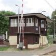 walbrzych-miasto-stacja-07