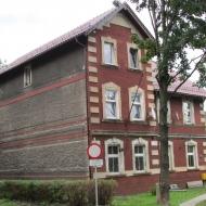 walbrzych-ul-zeromskiego-i-14