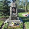 wedrynia-kosciol-pomnik-poleglych