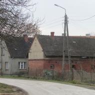 wegrow-3