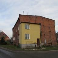 wegrow-9c