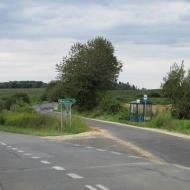 wezel-dk-5-skret-na-malczow-16