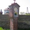 wiazow-kapliczka