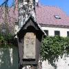 wiazow-kosciol-kapliczka-1