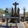 wiazow-krzyz-cmentarz
