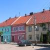 wiazow-rynek-kamieniczki-2
