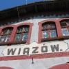 wiazow-dworzec-6