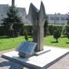 wiazow-pomnik-poleglych