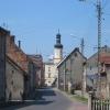 wiazow-ulica-1-maja