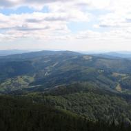 wielka-czantoria-widok-na-soszow-i-stozek.jpg