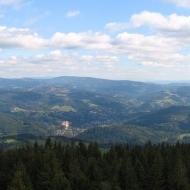 wielka-czantoria-widok-na-wisla-i-barania-gora.jpg
