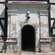 wierzbica-gorna-kosciol-portal-2