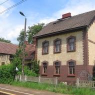 wierzbica-gorna-stacja-4