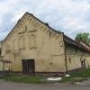 wierzbica-gorna-palac-budynki-gospodarcze-1