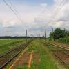 wierzbica-gorna-stacja-2