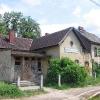 wierzbica-gorna-stacja-3