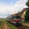 wierzbica-gorna-stacja-5