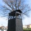 wierzbie-kosciol-dzwonnica