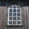 wierzbie-kosciol-okno