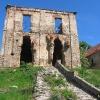 wierzbna-klasztor-6