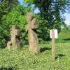 wierzbna-klasztor-krzyze-kamienne-10