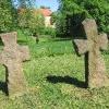 wierzbna-klasztor-krzyze-kamienne-2