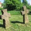 wierzbna-klasztor-krzyze-kamienne-5