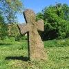 wierzbna-klasztor-krzyze-kamienne-6