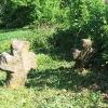 wierzbna-klasztor-krzyze-kamienne-7