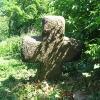 wierzbna-klasztor-krzyze-kamienne-8