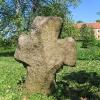 wierzbna-klasztor-krzyze-kamienne-9