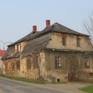 wilamowice-dwor