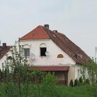 wilczkow-ii-5