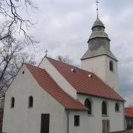 wilczkow-kosciol-2