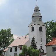 wilczkow-kosciol-1