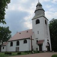 wilczkow-kosciol-3