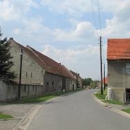 wilczkow-9