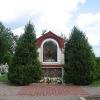 wilkszyn-kapliczka-cmentarna