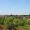 winna-gora-widok-2