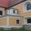 wiry-kosciol-kaplica