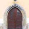 wiry-kosciol-portal