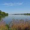 wisla-wielka-mlyn-jezioro-laka-3