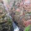 miedzygorze-wodospad-wilczki-3