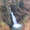 miedzygorze-wodospad-wilczki-4