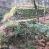 miedzygorze-wodospad-wilczki-kanion